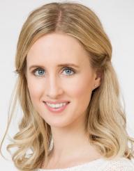 Dr. Susanne Nachtigall